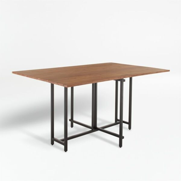 Dining Room Tables Luxury Furniture Design Crate And Barrel Uae Crate And Barrel Uae